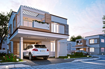 Ideal homes 2