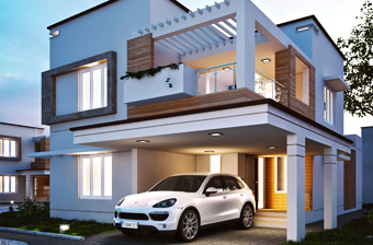 Ideal homes 8