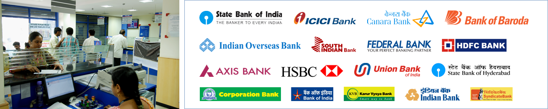 overseas bank of india